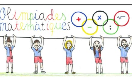 VI Olimpiada Matemática