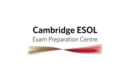 Un año más hemos superado los exámenes de Cambridge con un total del 98% de alumnos aprobados