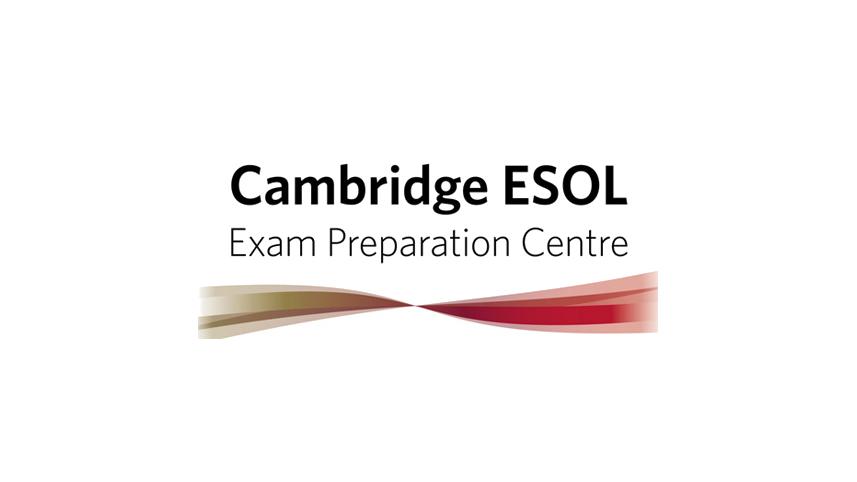 Un any més hem superat els exàmens de Cambridge amb un total de 98% d'alumnes aprovats